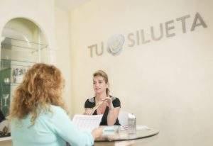 TU_SILUETA_005