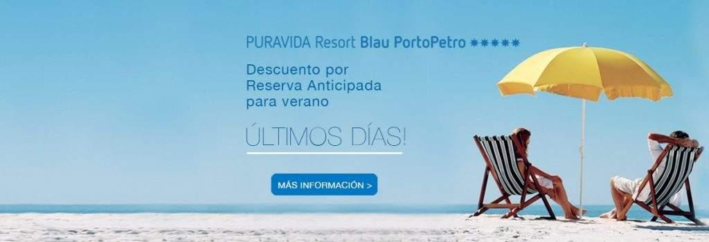 cabecera_BPP_ultimos_dias_Early_booking_ES_1_ab3e6a