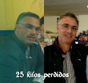 25kg-perdidos_lmtusilueta